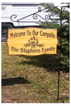 Family Camping, Camping Ideas, Tent Camping, Campsite, Camping Hacks, Outdoor Camping, Camping Supplies, Camping Recipes, Camping Stuff