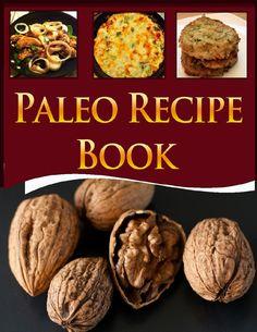 Coco Curry Breakfast Frittata for Paleo Recipe Book
