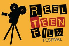 Reel Teen Film Festival 2016! Teens grade 6-12 can flex their creative muscles and enter to win prizes.  For more info call 832-393-1313 or visit www.houstonlibrary.org