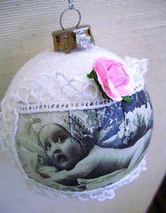 http://romulyylinjoulukuu.blogspot.fi/2011/12/joulupallo.html