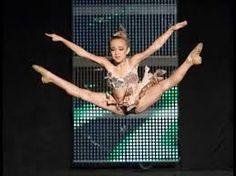 #kayceerice #oversplit #dance