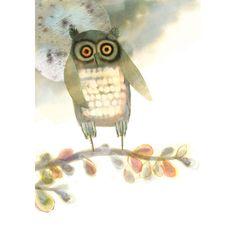 Animals - Juliet Docherty Illustration