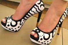 Sapatos & Sandálias Top 10 Primavera 2013 Verão 2014