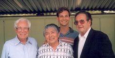 Iwao Takamoto - Wikipedia, the free encyclopedia