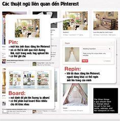 Sức mạnh của Pinterest - 4