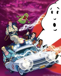 Ghostbusters Game, Printables, Comics, Anime, Art, Classic Movies, Caricatures, Backgrounds, Art Background