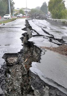 Strong 6.8 magnitude earthquake strikes northern Chile: 1 dead  Posted on January 31, 2013