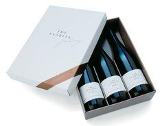 #wine #packaging / vinho