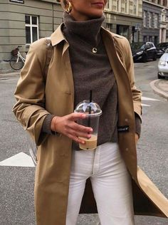 Simple Fall Outfits, Fall Winter Outfits, Autumn Winter Fashion, Casual Winter, Dress Winter, Winter Clothes, Winter Chic, Winter Shoes, Easy Outfits