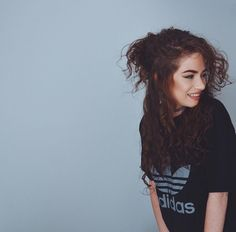 Dytto Courtiney