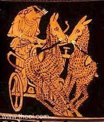 selene goddess ile ilgili görsel sonucu