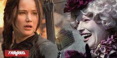 ES OFICIAL: Los Juegos del Hambre anuncian precuela para 2020 Suzanne Collins, Katniss Everdeen, Joker, Fictional Characters, The Hunger Games, Novels, Fantasy Characters, The Joker, Jokers