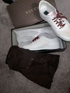 1bc427a895 8 Awesome Cheap Gucci Shoes Italy Outlet Online images