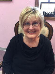 Prairie Rose Publications: LOVE LETTERS--February #blogabookscene by Cheryl P...