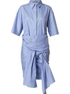 'Martine' dress  $2,299 #Farfetch #prett #DesigerClothing