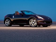 2012 Nissan 370Z..... now that's what I'm talking about #370Z  SWEEET!!!!