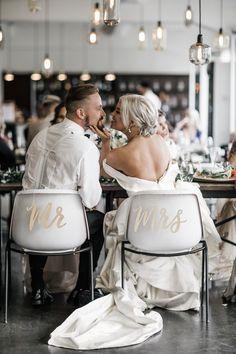   ETUSIVU Body M, Helsinki, Wedding Photography, Wedding Photos, Wedding Pictures