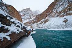 ChadarTrekLadakh offers Trekking Chadar, Chadar Trek, Chadar Trekking, Chadar Trekking Tours, Chadar Adventure Trek, Himalayan Trekking Tour, Himalayas Adventure Tours, Tours to Himalayas, Trekking in Himalayas, Himalayan Adventure Tour, Himalayan Hills Tour, Leh Ladakh Trekking Tour Packages, Trekking in Leh Ladakh etc.
