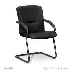 Blues  Guest Seating  #Krug #OfficeDesign  www.benharoffice.com/ #office #interiordesign #furniture