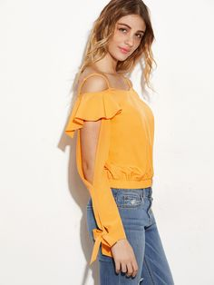 blouse161118719_2