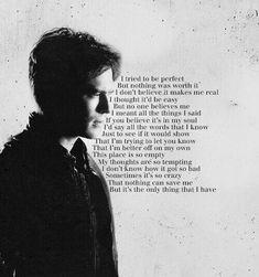 This is amazing. The Vampire Diaries, Damon Salvatore Vampire Diaries, Ian Somerhalder Vampire Diaries, Vampire Diaries The Originals, Damon Salvatore Quotes, Damon Quotes, Nikki Reed, Damond Salvatore, Delena