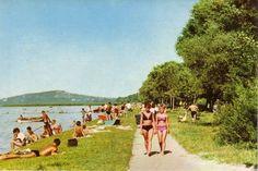 part Anno Domini, Budapest Hungary, Ankara, Childhood Memories, Ohio, Retro Vintage, Dolores Park, 1, Landscape