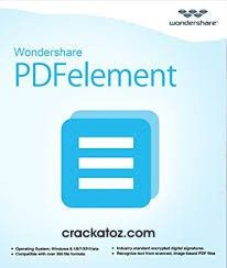 CloneCD 5.3.3.0 Multilang Crack