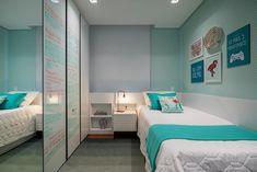 Girl Bedroom Designs, Room Ideas Bedroom, Girls Bedroom, Bedroom Furniture, Bedroom Decor, Kids Furniture, Small Room Design, Stylish Bedroom, Interior Design Living Room