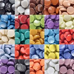 Mosaic Art Supply. Great site for supplies and info.                                                                                                                                                                                 More
