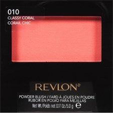 Blush Boutique Classy Coral010