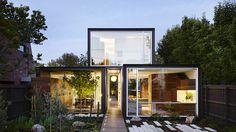Designline Wohnen - Projekte: Take That | designlines.de
