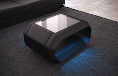 Sofa Dreams Design Couchtisch Roma Jetzt bestellen unter: https://moebel.ladendirekt.de/wohnzimmer/tische/couchtische/?uid=98f6e8f2-1060-5adb-8eae-3aa82f730caa&utm_source=pinterest&utm_medium=pin&utm_campaign=boards #wohnzimmer #couchtische #tische