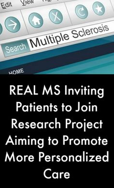 best dating with multiple sclerosis doctors uk