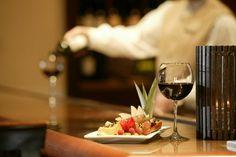 A Spectacular San Diego Wine Bar   Trinitas Wine Bar & Private Tasting