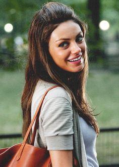 Olivia Beautiful Celebrities Beautiful People Beautiful Women Attractive People Woman Crush