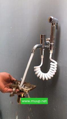 Bathroom Basin Mixer Taps, Bathroom Fixtures, Bathroom Accessories, Home Accessories, Bathroom Interior, Shiva, Decoration, Home Improvement, Room Decor