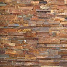 Amazing Decoration Stone Veneer Panels Alluring RCP Block Amp Brick Natural Thin Stone Veneer And Manufactured Faux