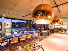 Located in the heart of Thailand Tourism Thailand Tourism, Kitchen Confidential, Island, Islands