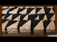 Cereal, Food And Drink, Baking, Breakfast, Youtube, Anna, Tv, Sweet Recipes, Sugar