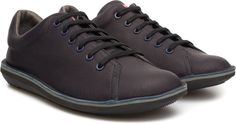 Camper Beetle 18648-027 Casual shoes Men. Official Online Store Bulgaria