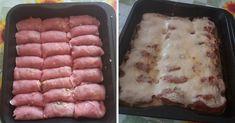 Sausage, Pork, Meat, Kale Stir Fry, Sausages, Pork Chops, Chinese Sausage