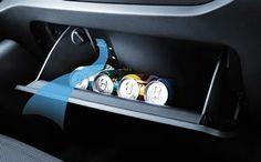 Gallery | 2015 Kia Sportage CUV Crossover | Kia Cars