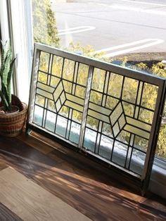 Home Grill Design, Grill Gate Design, Balcony Grill Design, Steel Gate Design, Front Gate Design, Balcony Railing Design, Window Glass Design, House Window Design, House Gate Design