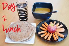 Day 2 Lunch Living Below the Poverty Line Live Below The Line, Super Cheap Meals, Frugal Living, Meal Prep, Meal Planning, Dairy Free, Budgeting, Food And Drink, Healthy Eating