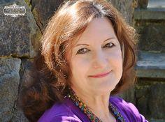 Ask An Entrepreneur - Kathy Brunner, Last Brand Standing - Lioness Magazine