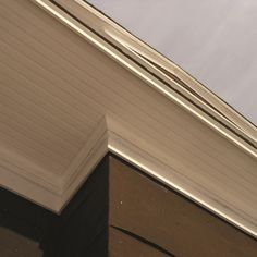 Inspiration - Truexterior Beadboard - Boral USA #Trim #molding #home #inspiration #Truexterior #dreamhome #house #forthehome