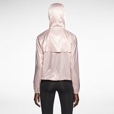 Nike x Pedro Lightweight Woven Women's Training Jacket. Nike Store UK
