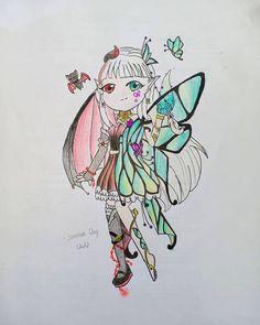 My masterpiece.  For now.. This ain't lunox #anime #doodle #artist #art #bats #butterfly #butterflytattoo #butterflies #graduation ation #lunox #mobilelegends #lunoxmobilelegends #mobilelegendslunox #twosidestoeverystory #uwu #oc #oof #owo #yay #kawaii #instagram #post #paper #paperart #elf #yeet Mobile Legend Wallpaper, Mobile Legends, Artist Art, Bats, Paper Art, Elf, Butterflies, Graduation, Doodles