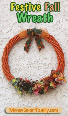 Fall thanksgiving decor and do it yourself projects pinterest fall thanksgiving decor and do it yourself projects pinterest brass lantern fall leaves and frugal living solutioingenieria Image collections