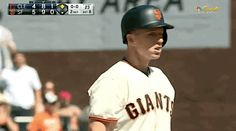 Buster Posey, Baseball Cards, Sports, Hs Sports, Sport
